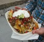 20130505_nachos cropped